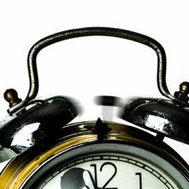 sleep-help-clock